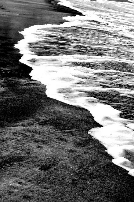 espuma-de-mar