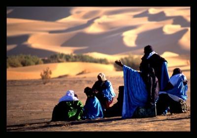 20090730143429-tuareg