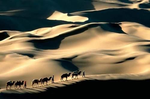 desierto-desahara