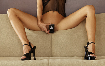 Fotos de mujeres desnudas tetudas